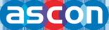 ASCON Oil Logo