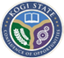 Kogi State Logo